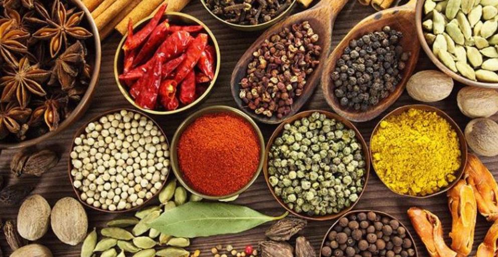 melihat potensi bisnis obat herbal online