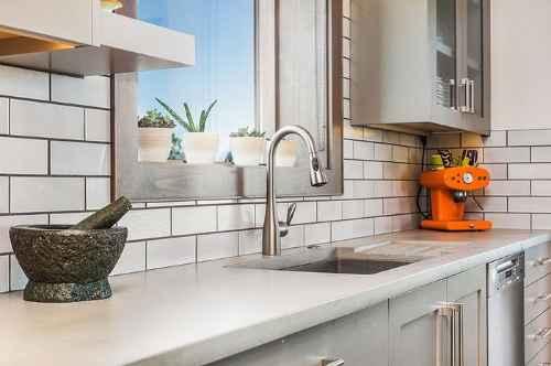 Tips Melakukan Renovasi Dapur