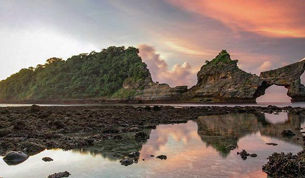 3 Best Nusa Penida Tours to Book